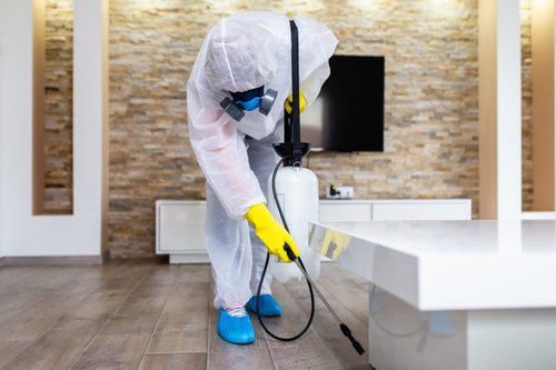residential-disinfection-services-500x500-1